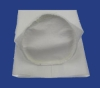 HL Dust Collector Filter Bags