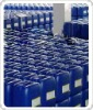 Tin methyl sulfonate