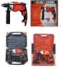 Black&Decker KR70 impact drill