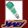 lift lamp YW5-201