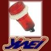 refrigerator lamp YW5-301