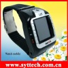 SN800, GSM cell phone, Watch mobile, Mini mobile phone,