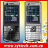 SA300, Wireless mobile, Cheap cell phone, GSM mobile phone,
