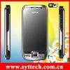 SL009B+mobile phone wifi,cheap wifi cellular,dual sim mobile