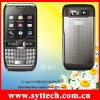 Quad-band cell phone, TV GSM phone mobile, mobile phone,