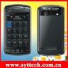 SL035+GPS mobile phone,wifi GPS TV phone,mobile sms