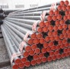 API5L-Line pipes