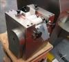 Laboratorial Triple Roll Mill/laboratorial grinding equipment/small mills