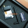 transmitter updater for high-tech 2.4GHz system