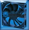 7015 ventilating Fan,cooling fan,axial fan,extractor fan