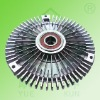 Fan Clutch for OPEL 1340170