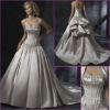2010 New Elegant  Bridal Wedding Dress/Gown YY335
