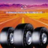Radial OTR Tyre L-5S Pattern