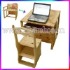 laptop table, wooden table, functional table ,magazine table,computer desk