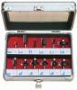 QFG-12C tools