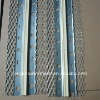 304 stainless steel corner bead Factory