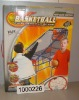 BASKETBALL BOARD PLAY GAME