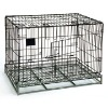 Pet Cage and House