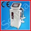 Long pulse laser + E-Light Machine