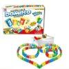 domino toy