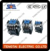 M-11CL Type AC Contactor