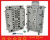 High quality injection mould with good service, 2738,P20