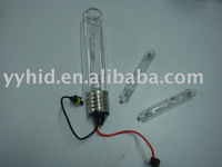 high power street lamps E40 xenon lamp