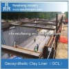 GCL for construction
