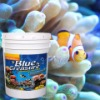 Blue treasure sea salt 20kg marine aquarium reef coral tank
