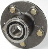 wheel hub unit: 512112