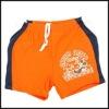 boys' swimming shorts/ swim trunk