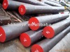 Carbon Steel Round Bar S45C/C45