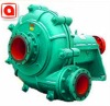 horizontal centrifugal wear-resisting and anti-wear sand pump