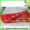 backlit PVC banner hight quality and cheap price