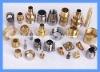 SHD Hardware & Building Materials