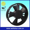 axial ac fan 22060