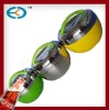 stainless steel food container,apple shape