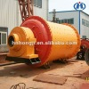 High quality wire rod rolling mill with capacity of 1.6-90Ton/hour