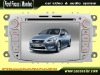 Car DVD with GPS Ford Focus Mondeo