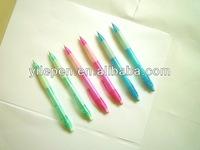 kids pen