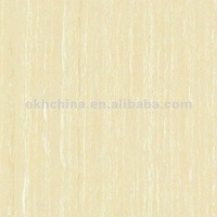 Porcelain Polished tiles- 24x24(60x60cm) Wooden Like