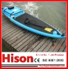 2012 Hot Sale Jet Board