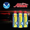 all purpose anti rust lubricant for sale guangzhou
