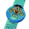 Cartoon catapult watches