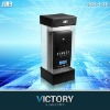 Gift case package for JSB-L88V electronic cigarette in LCD display