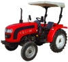30hp 2wd cheap small garden tractor QLN300 for sale