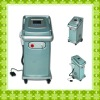 Q-switched YAG Laser (L002)
