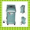 Q-switched YAG Laser (L002)