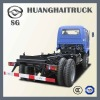 DD3140BCK1D New Truck Chassis From Truck Chassis Trader