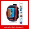 2012 NEW Cheap Watch mobile phone